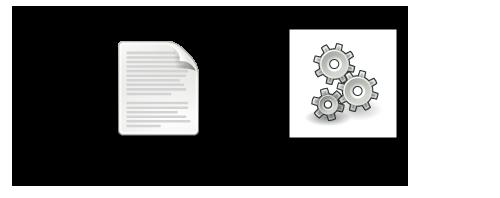 人工知能フレームワーク入門(第4回):TensorFlowのデータフォーマット