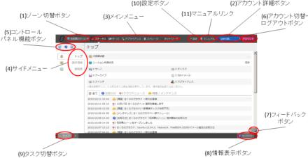 図5_コントロールパネル画面2