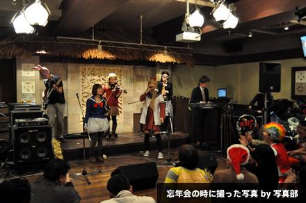 006_photo