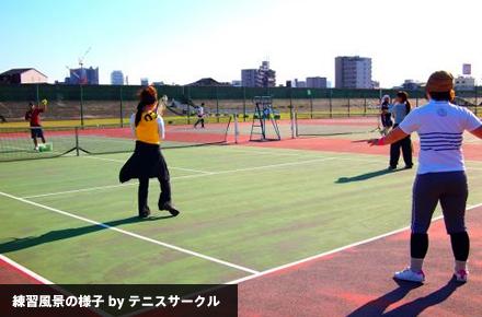 007_tennis