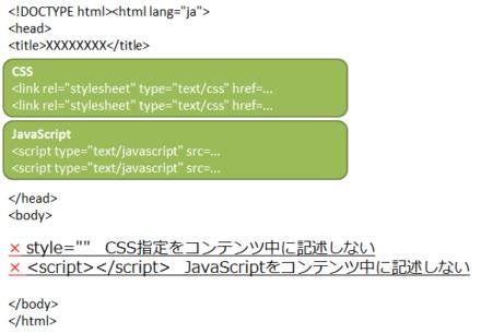 08-html-basic