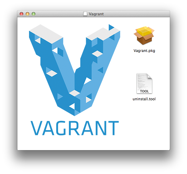 vagrant_mac