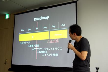 005_roadmap