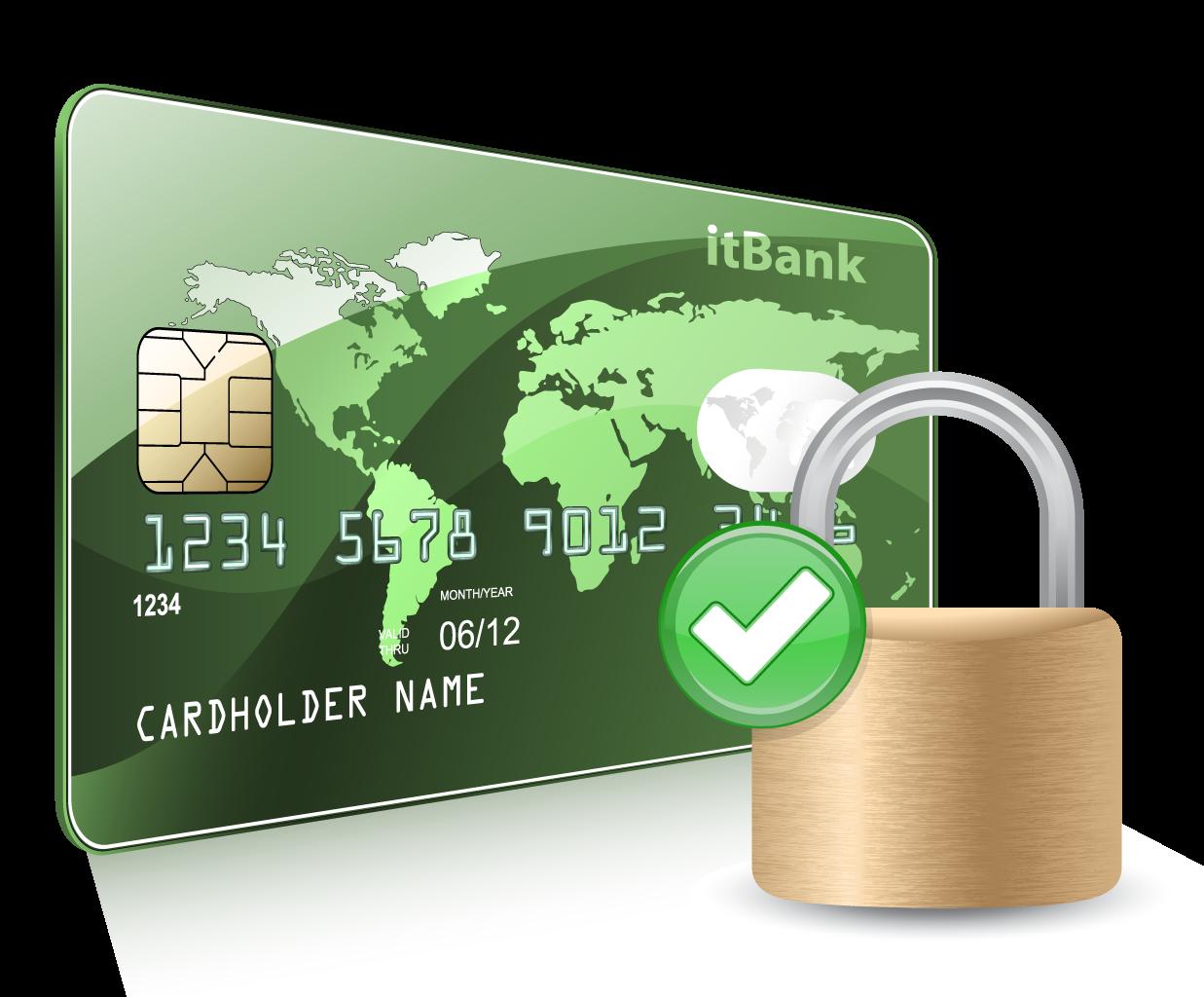 creditcard_security