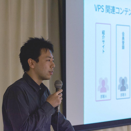 UX-Sapporo × CSS Nite in SAPPORO「UXスペシャル」