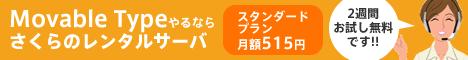 banner_MT_rental