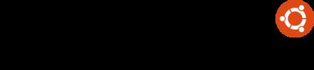 ubuntu_linux