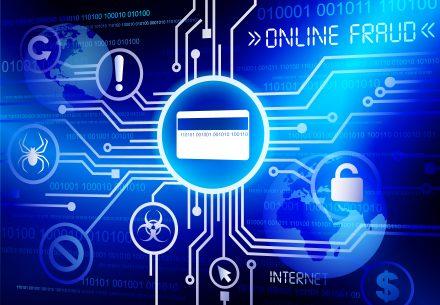 webpay_security
