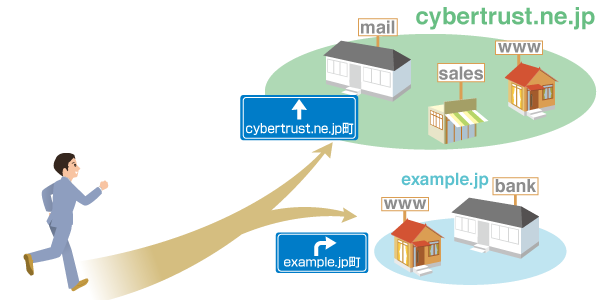 knowledgevol2_01