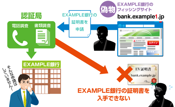 knowledgevol2_03B