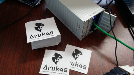 arukas_sticker