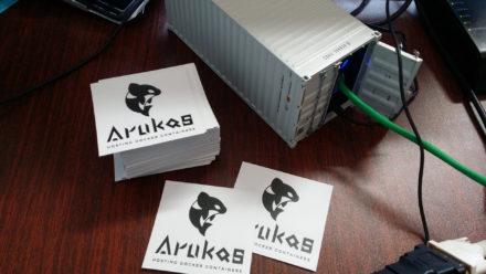 arukas_sticker