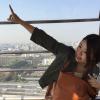 山田 麻友美