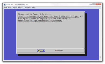 lets-encrypt-setup1