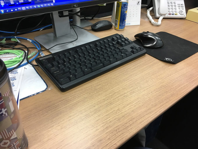 desk16