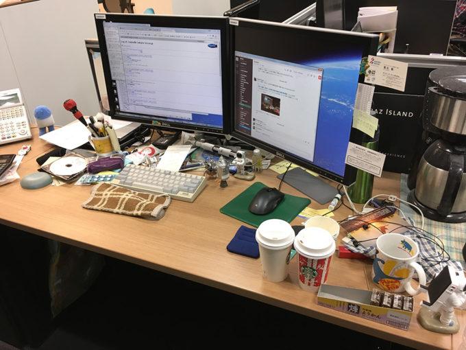 desk18