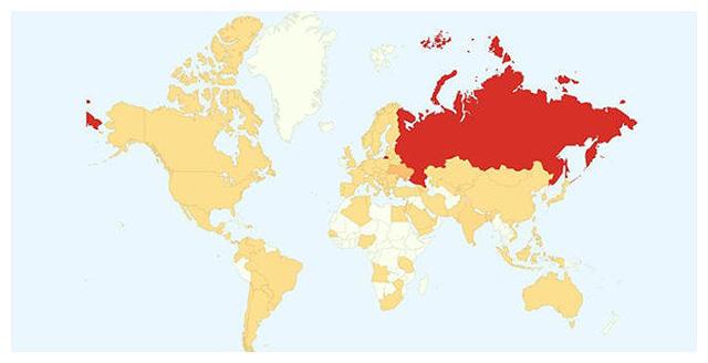 「WannaCry 2.0」が当初ターゲットとしていた国や地域